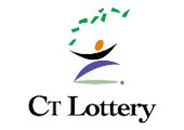 CT_lottery