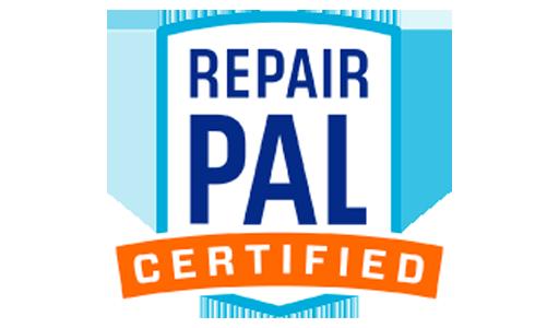 repairpal_slider