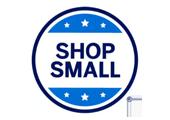 shop_small