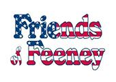 FoF_Logo